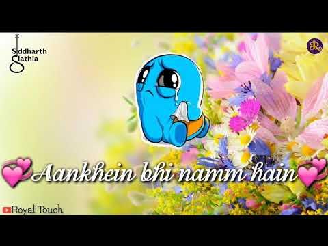O Meri Jaan - Sagar Tanwar Mp4 Status Videos
