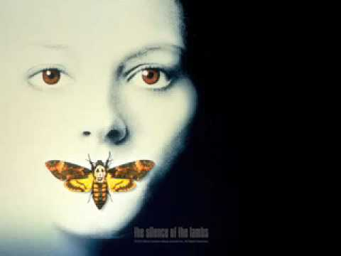 Silence of the lambs (Buffalo Bill song)