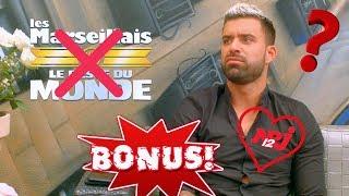 Vincent (Les Anges 10): Découvrez pourquoi le fidèle d'NRJ12 refuse d'aller chez W9 ! (BONUS)