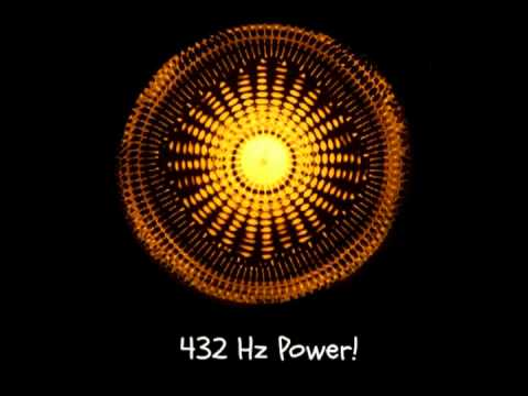 One hour of reggae roots songs 432 hz