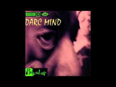 Darc Mind - Bipolar [Full Album] 2006