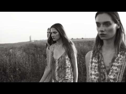 VOVK Summer Campaign'17