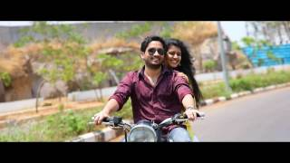 Rohitha + Satheesh, Pre Wedding Video