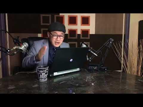 """VIETSTAR MEDIA: """"2018... NHỮNG THÁCH THỨC MỚI CHO TT DONALD TRUMP"""""""