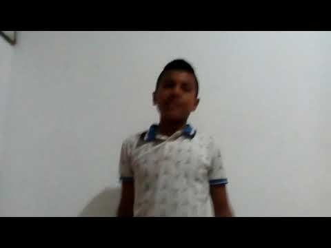 Canta Mi Hermano Y Yo Soy Juli