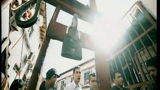 #AAM   Narcogobierno: Tacumbú y los lujos en medio de precariedad (PGM 20)