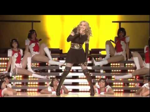 Cinema, nuovo film per Madonna, la popstar dirigerà 'Ade': A Love Story'...