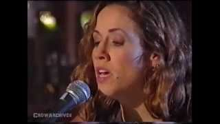 Sheryl Crow - My Favorite Sessions