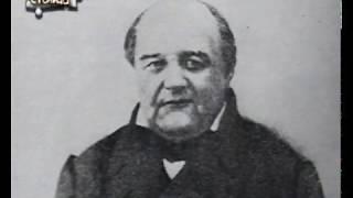 Михаил Семёнович Щепкин