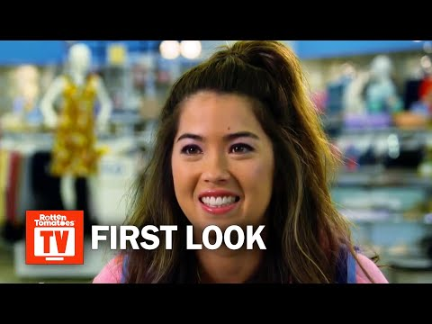 Superstore Season 5 First Look   Rotten Tomatoes TV
