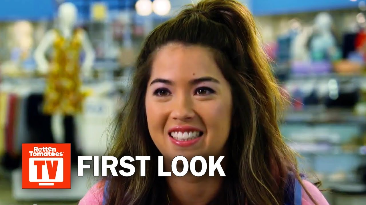 Download Superstore Season 5 First Look | Rotten Tomatoes TV