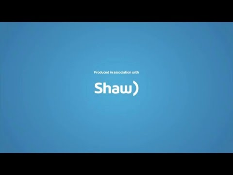 Shore Z Productions/Shaw/Bigtalk Productions/Shaftesbury/ITV/Sony Pictures Television (2016)
