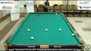 видео Игровой стол – купить игровой стол в Украине в интернет магазине TT-Billiard