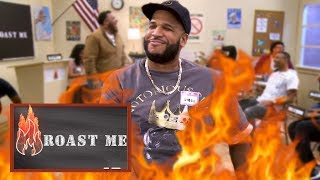 Roast Me | Best Roasts Of DoBoy