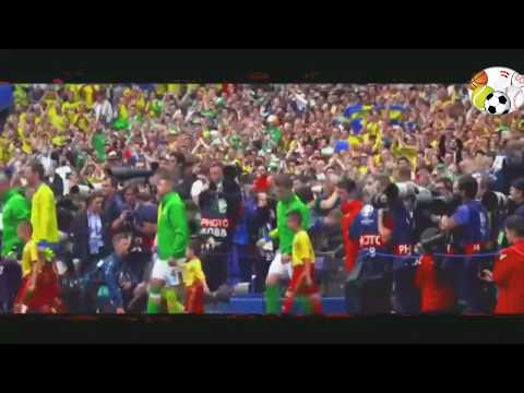 FIFA_World_cup 2018 (officiall) new song।।by Top ten sports