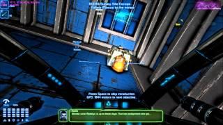 Miner Wars 2081 PC Gameplay HD 1440p