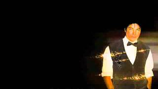 Michael Jackson - Why You Wanna Trip On Me مترجم
