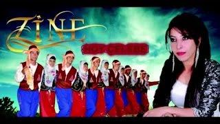 Zine - Hoy Çelebi
