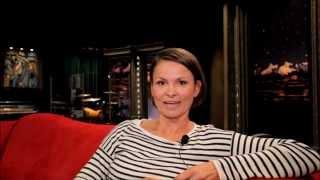Otázky - Klára Melíšková - Show Jana Krause 27. 8. 2014