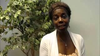 Roanoke Va - Dr. Lynise Anderson -