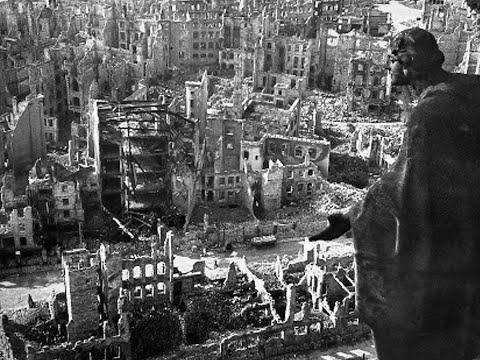 The Largest Act of Terrorism in Human History - Daniel Ellsberg on RAI Pt 4/13