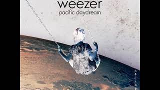 Weezer - Beach Boys (No Center Channel)