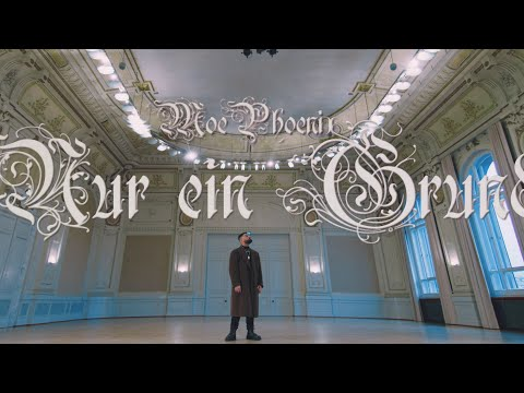 Moe Phoenix - Nur ein Grund (prod. by Flyyy & Unik)