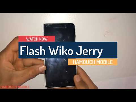 flash-wiko-jerry