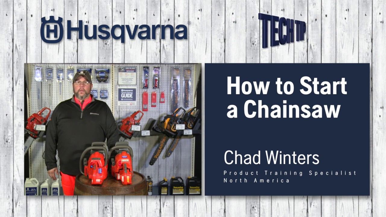 Husqvarna | Tractor Supply Co