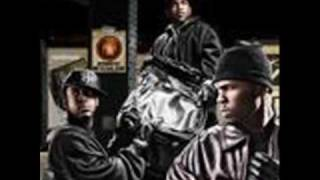 G-Unit - Beg For Mercy (good sound quality)