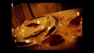 Giusy Ferreri - Ti porto a cena con me