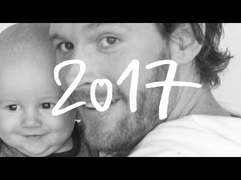 Rasmus Seebach - 2017 (officiel video)
