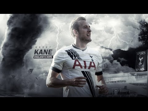 Download Harry Kane - Ready for 2017/2018 - Elite Goals, Skills, Passes | HD