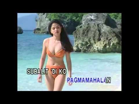 Minsan Pa Nating Hagkan Ang Nakaraan - Basil Valdez (Karaoke Cover)