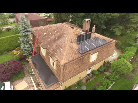 momentum-residential-solar-in-action