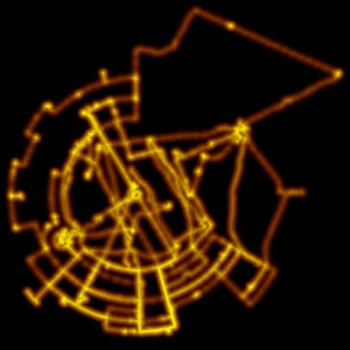 sethoscope: heatmap tool