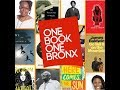 One book one bronx bodega dreams by ernesto quinonez mp3