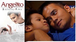 Angelito Ang Batang Ama - Episode 39