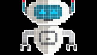 RCR-S Nuevo bot Dark Orbit - Presentacion - Actualización Octubre cajas de evento -