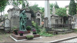 Похоронные дома в России. Свет в конце туннеля.