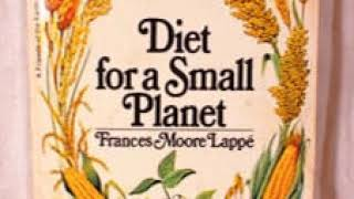 Diet for a small planet | wikipedia ...