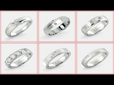 new-platinum-rings-designs-for-engagements