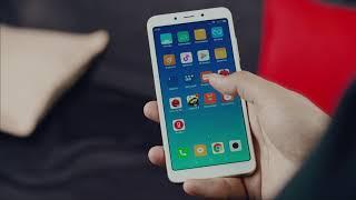 Что лучше Huawei Y6, Meizu M6T или Xiaomi Redmi 6? Выбираем недорогой смартфон.