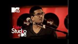 Coke Studio @ MTV, Amit Trivedi teaser 3, Season 2