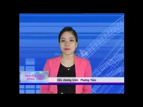 TRƯỜNG THPT Hồng Lĩnh 30 XÂY DỰNG VÀ TRƯỞNG THÀNH