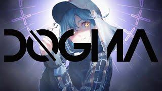 【歌ってみた】DOGMA / Covered by 久檻夜くぅ【wotaku】