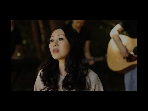 Wholly Devoted - Cynthia Lok (Official Music Video)