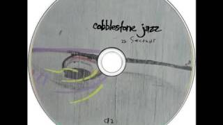 Cobblestone Jazz   India In Me   YouTube