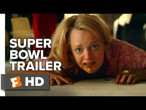 us-super-bowl-trailer-(2019)-|-movieclips-trailers