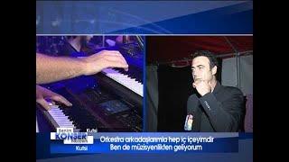 Kutsi Konser Hikayem Manavgat Kral Pop
